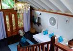 Location vacances Negril - Villas Sur Mer-1