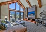 Location vacances Stateline - Luxury 2br Residence Steps From Heavenly Village & Gondola Condo-1