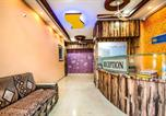 Hôtel Indore - Fabhotel Svl Inn Vijay Nagar-2