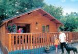 Location vacances Llangollen - Brookside Leisure Park-2