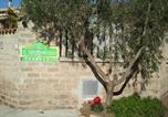 Location vacances Ladispoli - Agriturismo Il Sesto Senso-1