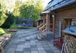 Location vacances Oberhof - Haus Bergwiese-1