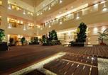 Hôtel Rajkot - Hotel Platinum-4