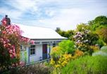 Location vacances Daylesford - Fortuna Cottage-2