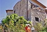 Location vacances Poggio Catino - La Vecchia Pietra-1