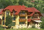 Hôtel Rust - Hotel Gasthaus Blume-3