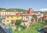 Location vacances Terranuova Bracciolini - Casa Macinarino - App. 14-4