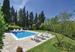Location vacances Santa Fiora - La Serra V4-3