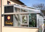Hôtel Bad Teinach - Hotel Sonnenhof-1