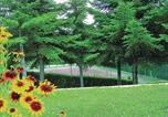 Location vacances Valfabbrica - Holiday home Dependance I San Presto - Assisi-2