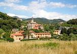 Location vacances Sestri Levante - Locazione turistica Casa del Gemmo-1