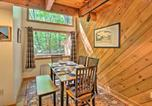 Location vacances North Conway - White Mountain Getaway - 4 Miles to Cranmore!-1
