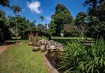 Location vacances Pietermaritzburg - The Knoll Historical Guest Farm-1