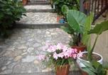 Location vacances Sotoserrano - Apartamentos Anateresa-1