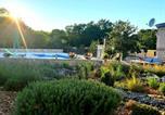 Location vacances Prgomet - Relaxing Dalmatian house in village-2