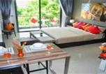 Location vacances Kathu - Emerald: Apartment in Patong-4