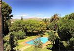 Location vacances Albinyana - El Vendrell Villa Sleeps 34 with Pool and Air Con-3