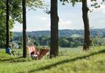 Villages vacances Windhagen - Landal Hoog Vaals-2