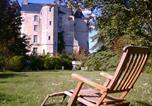Camping avec Bons VACAF Lot et Garonne - Flower Camping du Lac de Lislebonne-3