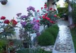 Location vacances Zadarska - Apartments Nada-3