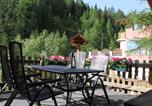 Location vacances Samnaun Dorf - Casa Carinthia-2