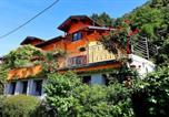 Location vacances Cannobio - Villa Camporella-4