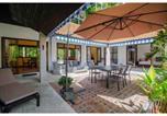 Location vacances Taling Ngam - Villa avec piscine privée dans jardin tropical-3
