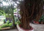 Hôtel Lonavala - Hotel Ashoka-4