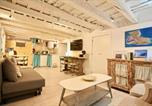 Location vacances  Cadix - Loft Rincon del Artista-1
