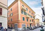 Location vacances Genoa - One-Bedroom Apartment in Genova-4