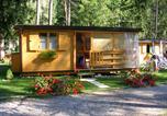 Camping Madulain - Camping Cevedale-2