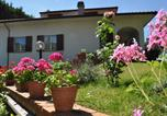 Location vacances Santa Luce - Holiday Home Cristina-1