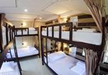 Hôtel Thaïlande - Bed De Bell-4