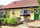 Location vacances Brixham - Robin Cottage-2