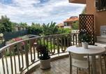 Location vacances Aci Castello - Flow House- La tua casa a due passi dal mare-3
