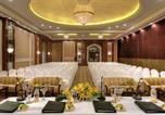 Hôtel Jodhpur - Indana Palace, Jodhpur-4