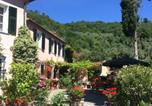 Location vacances Testico - Casa Carpe Diem A Villa Barca-3