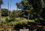 Location vacances Pietermaritzburg - The Knoll Historical Guest Farm-2