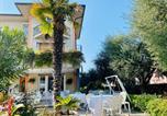 Hôtel Province de Brescia - Hotel Marolda-4