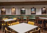 Hôtel Little Rock, Arkansas - Fairfield Inn & Suites by Marriott Little Rock Airport-4