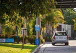 Villages vacances Cape Schanck - Discovery Parks - Melbourne-2