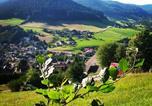 Location vacances Baiersbronn - Goldener Hahn Residence-2