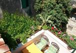 Location vacances Trogir - Apartments and rooms Ivica J-4