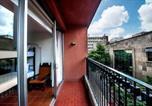 Hôtel Guadalajara - Hotel Fenix-2