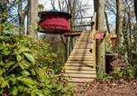 Location vacances Bec-de-Mortagne - Woody Park-3