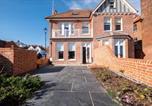 Location vacances Aldeburgh - Swn-y-don-1
