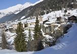 Location vacances Bourg-Saint-Pierre - Studios du Valsorey-2