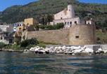 Location vacances  Province de Trapani - La Casa dei Nonni-4