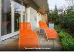 Location vacances Saint-Denis - Cosy Family Flat-2