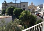 Location vacances Forio - Apartment Via San Francesco-3